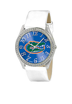 Game Time Florida Glitz Series Watch