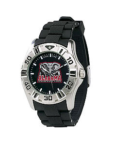 Game Time Alabama A-Logo MVP Watch