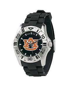 Game Time® Auburn MVP Series Watch