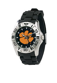 Game Time® Clemson Tigers MVP Watch