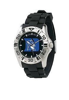 Game Time Duke MVP Series Watch