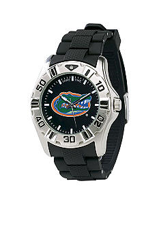 Game Time® Florida Gators MVP Series Watch