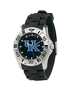 Game Time Kentucky MVP Series Watch