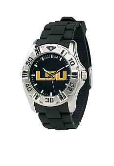 Game Time Louisiana State University MVP Series Watch
