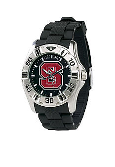 Game Time® North Carolina State MVP Series Watch