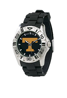 Game Time® University of Tennessee MVP Series Watch