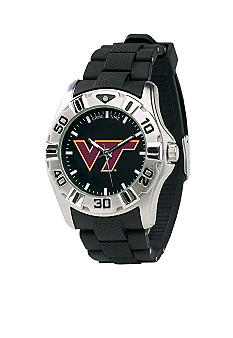 Game Time Virginia Tech MVP Series Watch
