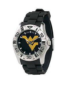 Game Time West Virgina University MVP Series Watch