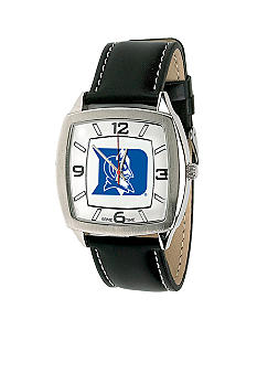 Game Time Duke Retro Series Watch