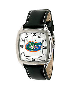 Game Time Florida Retro Series Watch