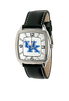 Game Time Kentucky Retro Series Watch