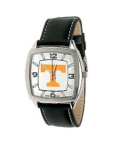 Game Time University of Tennessee Retro Series Watch