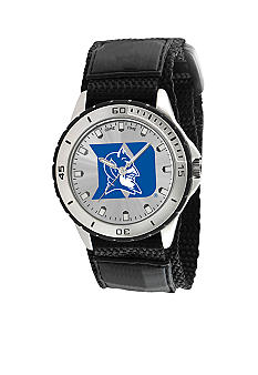 Game Time Duke Veteran Series Watch