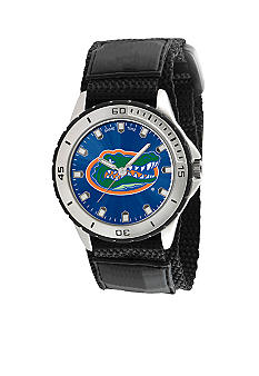 Game Time® Florida Veteran Series Watch