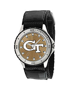 Game Time Georgia Tech Veteran Series Watch