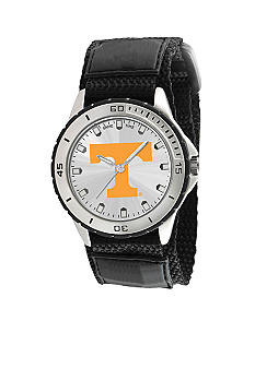 Game Time® University of Tennessee Veteran Series Watch