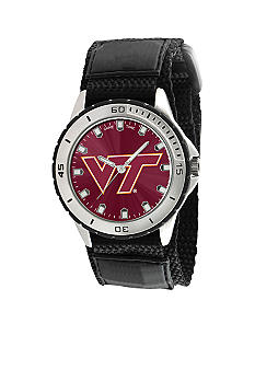 Game Time® Virginia Tech Veteran Series Watch