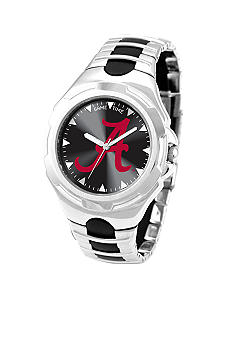 Game Time® Alabama Victory Series Watch