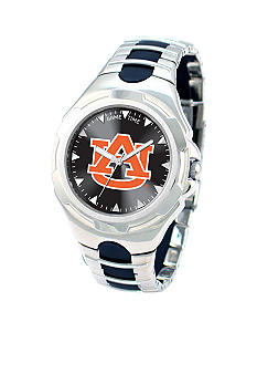 Game Time® Auburn Victory Series Watch