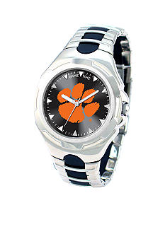 Game Time Clemson Victory Series Watch