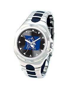 Game Time Duke Victory Series Watch