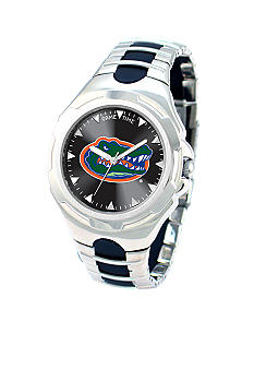 Game Time Florida Victory Series Watch