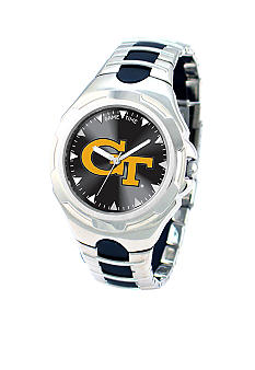 Game Time Georgia Tech Victory Series Watch