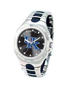 Game Time University of Kentucky Victory Series Watch