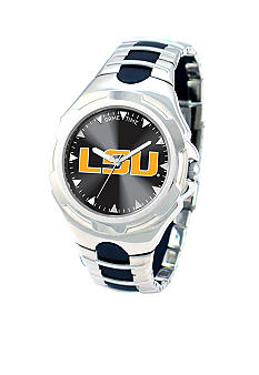 Game Time Louisiana State University Victory Series Watch