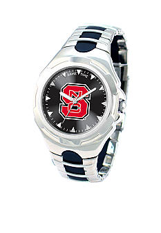 Game Time® North Carolina State Victory Series Watch