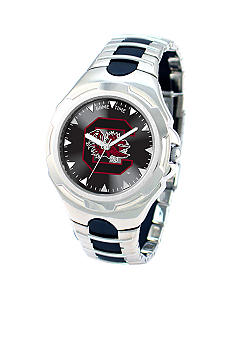 Game Time® South Carolina Victory Style Watch