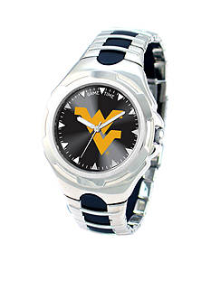 Game Time West Virginia University Victory Series Watch