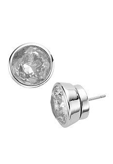Michael Kors Jewelry Crystal Stud Earrings