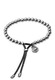 Michael Kors Jewelry Bead Stretch Bracelet