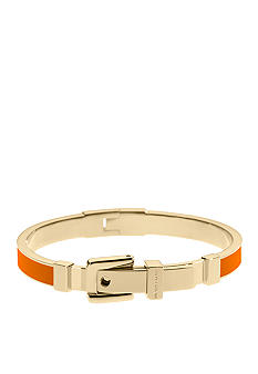 Michael Kors Jewelry Bedford Buckle Bracelet