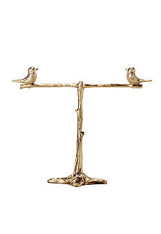 Fossil® Tree Branch Jewelry Stand