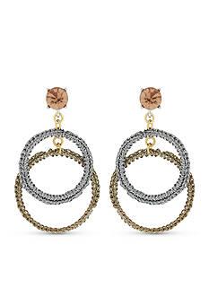 Juniors' Jewelry & Watch Accessories Sale