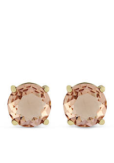 Jessica Simpson Stud Earrings