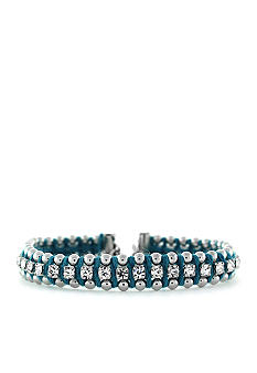 Jessica Simpson Colorful Bracelet