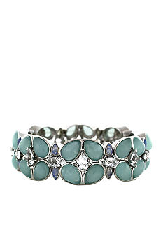 Jessica Simpson All a Flutter Stretch Bracelet