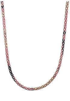 BCBGeneration Long and Lean Necklace