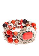 Ruby Rd The Great Escape Collection Bracelet