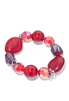 Ruby Rd Cruise Control Collection Bracelet