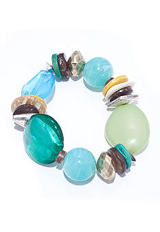 Ruby Rd Calypso Collection Bracelet