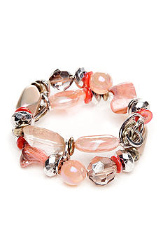 Ruby Rd Santa Fe Collection Bracelet