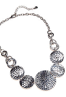 Ruby Rd Santa Fe Collection Necklace