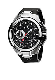 Armani Exchange AX Men's Active Chronograph Watch