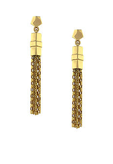Vince Camuto Spring Basics Earrings