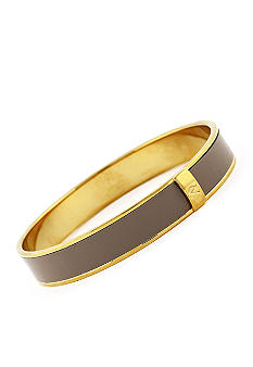 Vince Camuto Thin Bangle Bracelet