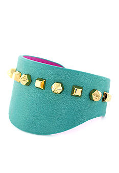Vince Camuto Mint Items Cuff